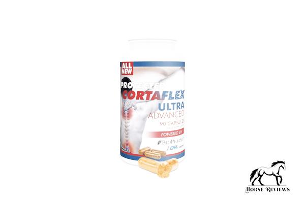 Cortaflex® HA Ultra