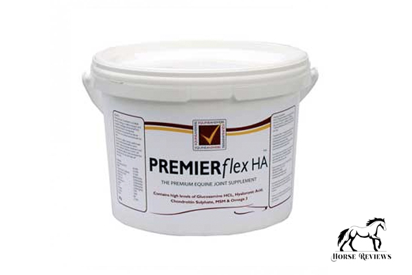 Premierflex Plus Review